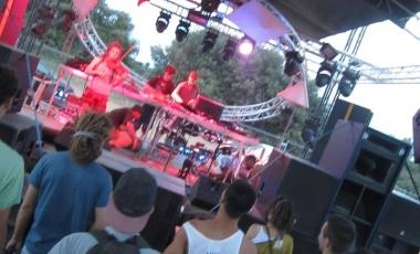 2014-festival-son-libre-081