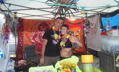 2014-festival-son-libre-082
