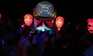 2014-festival-son-libre-083