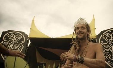 2014-festival-son-libre-084