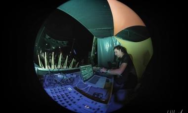 2014-festival-son-libre-087