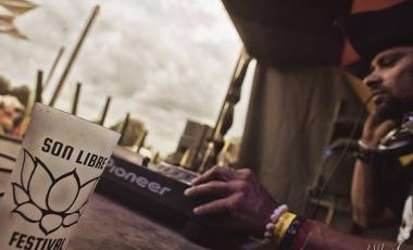 2014-festival-son-libre-088
