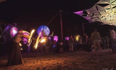 2014-festival-son-libre-089