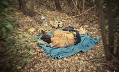 2014-festival-son-libre-090