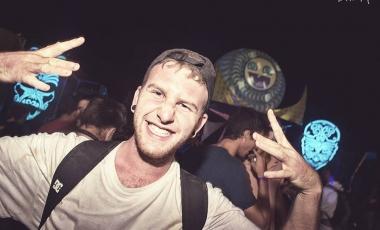 2014-festival-son-libre-091