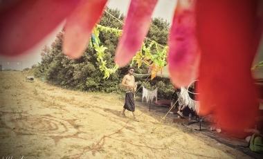 2014-festival-son-libre-092