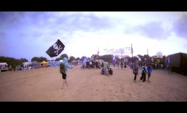 2014-festival-son-libre-093