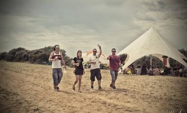 2014-festival-son-libre-094
