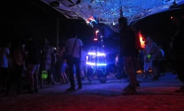 2014-festival-son-libre-095