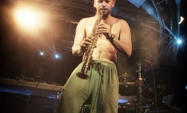 2014-festival-son-libre-096