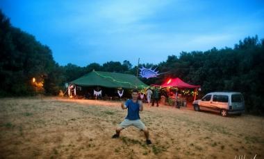 2014-festival-son-libre-099