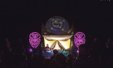 2014-festival-son-libre-100