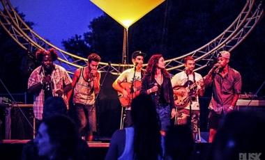 2014-festival-son-libre-109