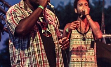 2014-festival-son-libre-110