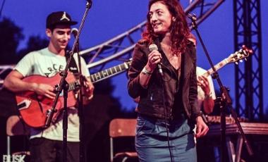 2014-festival-son-libre-111