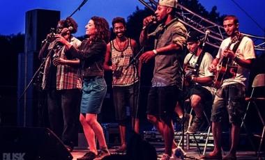 2014-festival-son-libre-112