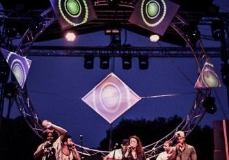 2014-festival-son-libre-113