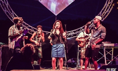2014-festival-son-libre-114