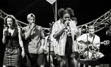 2014-festival-son-libre-116