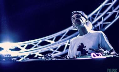 2014-festival-son-libre-118