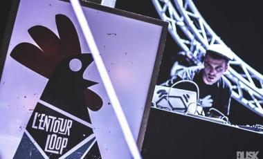 2014-festival-son-libre-121