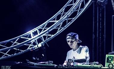 2014-festival-son-libre-122