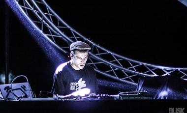 2014-festival-son-libre-123