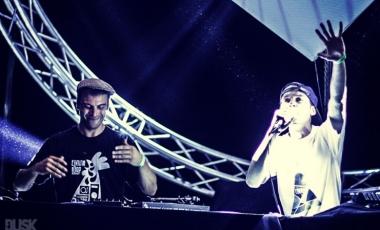 2014-festival-son-libre-124