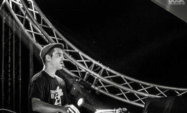 2014-festival-son-libre-125