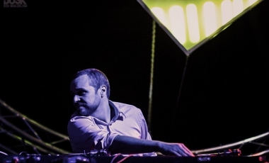 2014-festival-son-libre-128