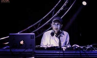 2014-festival-son-libre-129