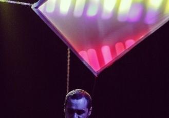 2014-festival-son-libre-131
