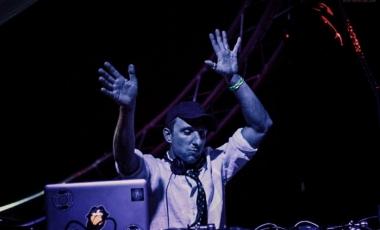 2014-festival-son-libre-132