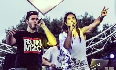 2014-festival-son-libre-134