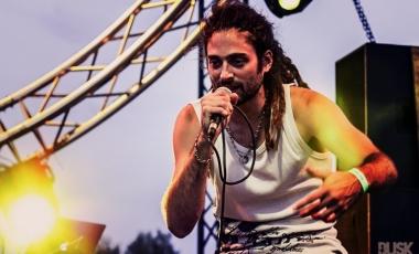 2014-festival-son-libre-137