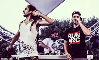 2014-festival-son-libre-138
