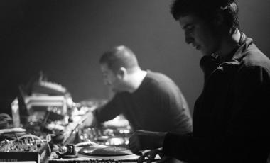 techno-revolution-2015-006
