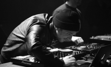 2015-Techno-Feeling-0005