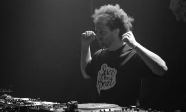 2015-Techno-Feeling-0006