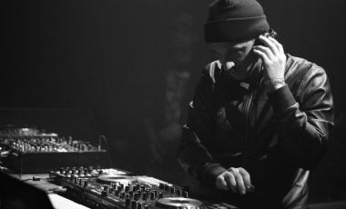 2015-Techno-Feeling-0008