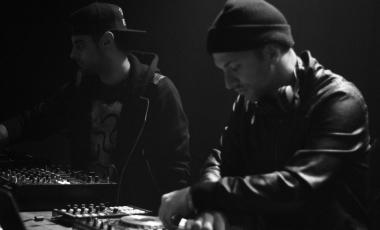 2015-Techno-Feeling-0010