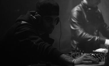 2015-Techno-Feeling-0011