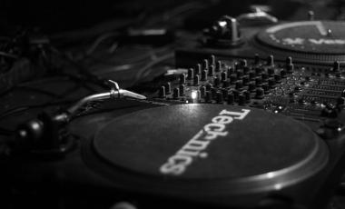 2015-Techno-Feeling-0013
