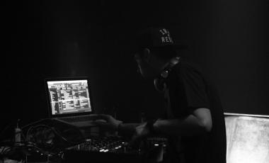 2015-Techno-Feeling-0015
