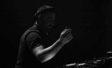 2015-Techno-Feeling-0016