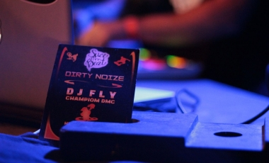 2015-05-Dirty-Noize-0001