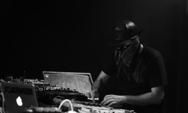 2015-05-Dirty-Noize-0004