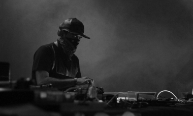 2015-05-Dirty-Noize-0005