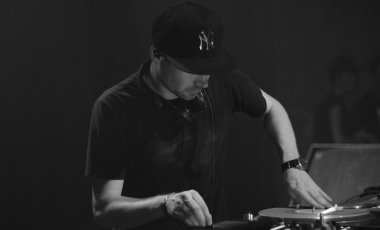 2015-05-Dirty-Noize-0009