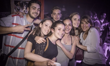 Freestyle Party_04